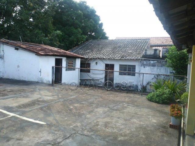 Casa Residencial à venda, Lixeira, Cuiabá - . - Foto 4