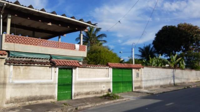 Casa - ENGENHO - R$ 1.200,00 - Foto 2