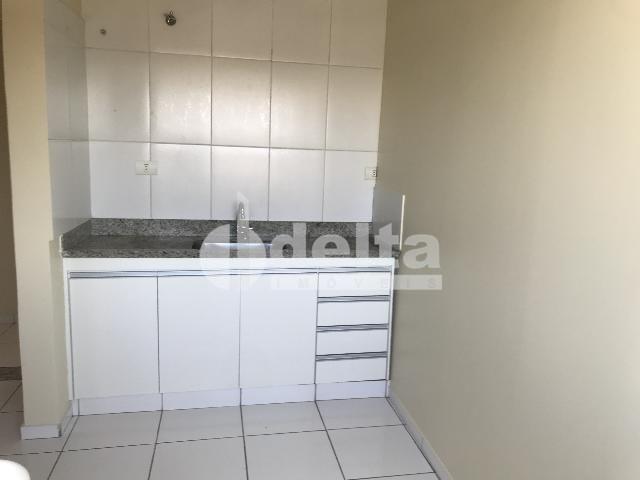 Apartamento para alugar com 3 dormitórios em Centro, Uberlandia cod:603197 - Foto 6