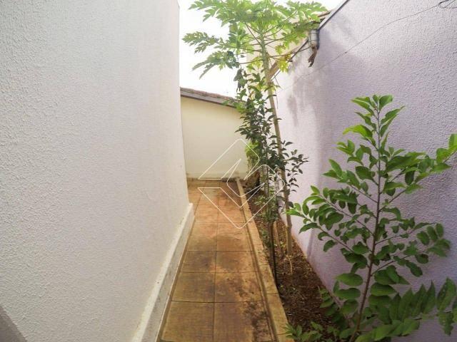 Casa com 4 dormitórios à venda, 100 m² por R$ 380.000 - Solar Campestre - Rio Verde/GO - Foto 12