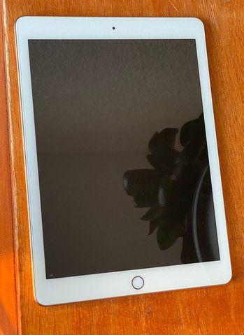 Vendo iPad 6 geração