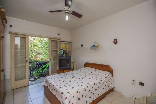 Apartamento à venda com 3 dormitórios em Rio branco, Porto alegre cod:6459 - Foto 4