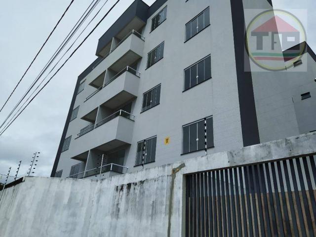 Apartamento à venda, 55 m² por R$ 270.000,00 - Belo Horizonte - Marabá/PA - Foto 7