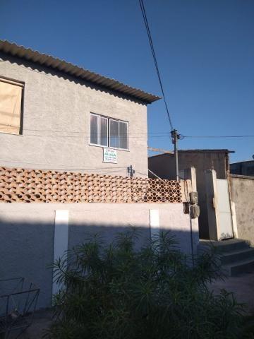 CASA PARA LOCAÇÃO COM 2 QUARTOS, POR R$700,00 -JARDIM FLUMINENSE - SÃO GONÇALO/RJ - Foto 16