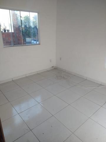 CASA PARA LOCAÇÃO COM 2 QUARTOS, POR R$700,00 -JARDIM FLUMINENSE - SÃO GONÇALO/RJ - Foto 9