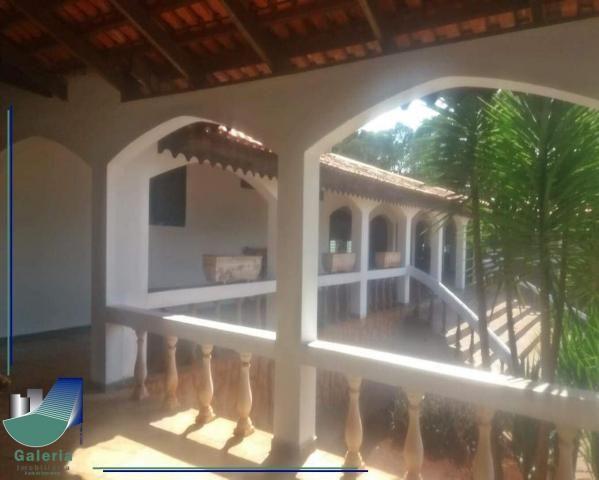 Chácara em Ribeirão Preto para Alugar - Foto 12