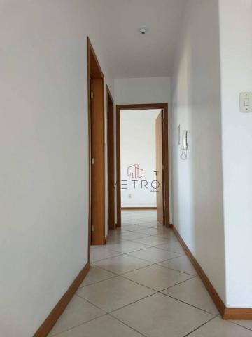 Apartamento no bairro Nossa Senhora Medianeira em Santa Maria - Foto 6