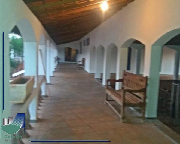 Chácara em Ribeirão Preto para Alugar - Foto 17