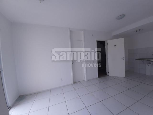 Apartamento à venda com 3 dormitórios em Campo grande, Rio de janeiro cod:S3AP6067 - Foto 8