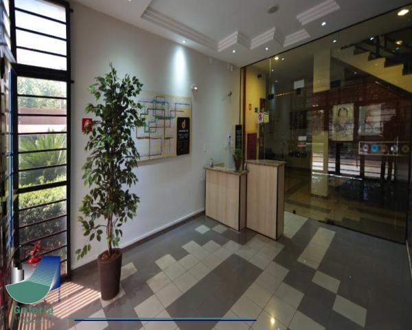 Casa Comercial em Ribeirão Preto para Locação