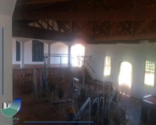 Chácara em Ribeirão Preto para Alugar - Foto 14