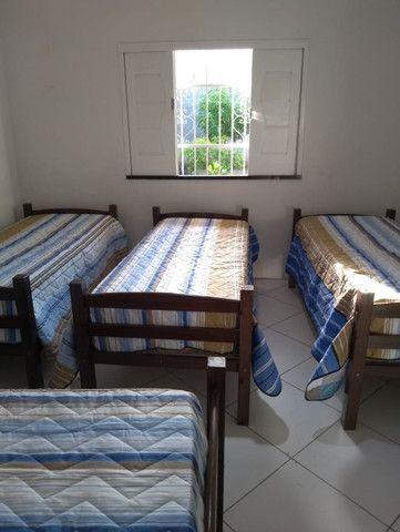 Casa no Mosqueiro / Matapuã , para temporada disponivel para Natal e réveillon - Foto 14