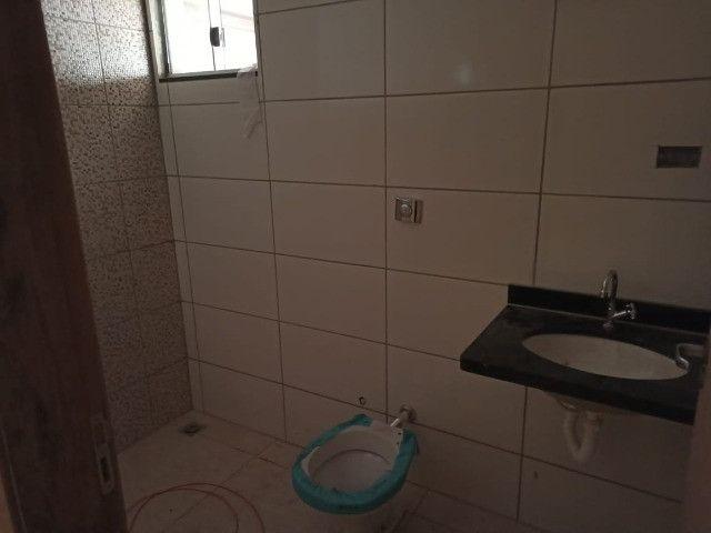 Casa Térrea Jd Tarumã, 3 quartos - Foto 4