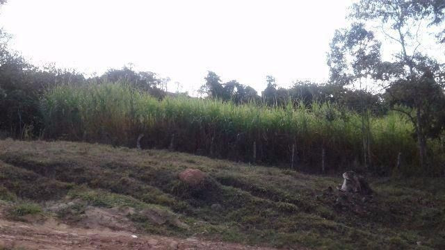 Fazenda 63 ha onça de pitangui - Foto 14