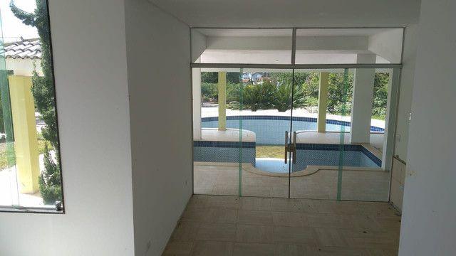 Casa de novela em Gravata com 5 quartos.  - Foto 8