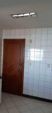 Alugo apartamento no centro de Colatina  - Foto 10