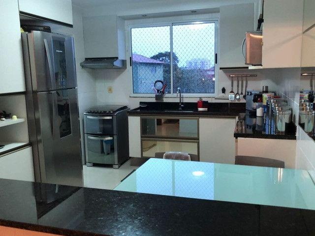 Apartamento em Jacaraípe, 3 quartos - Foto 6