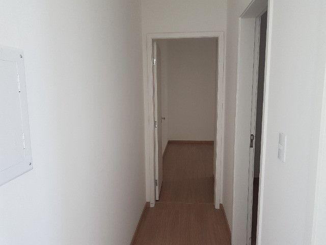 Apartamento Central 60m² - Foto 7