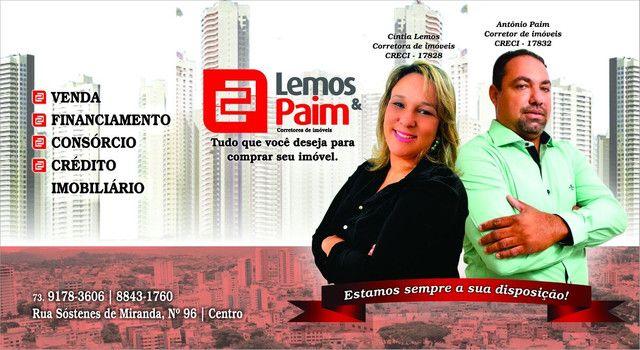 Apto Centro - Foto 12