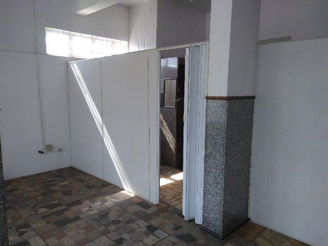Salão Comercial na Vila Jacy - Foto 8