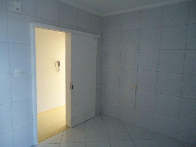 Apartamento para locação, Centro Norte, Santo Ângelo - Foto 13