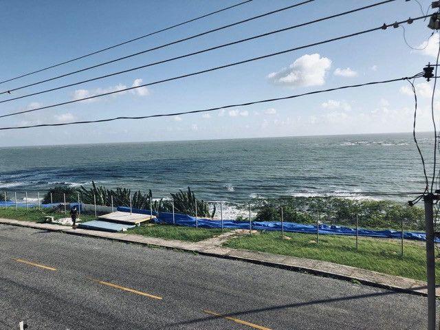Apartamento em Salinópolis-PA, na av. beira mar, com vista para o mar - Foto 16