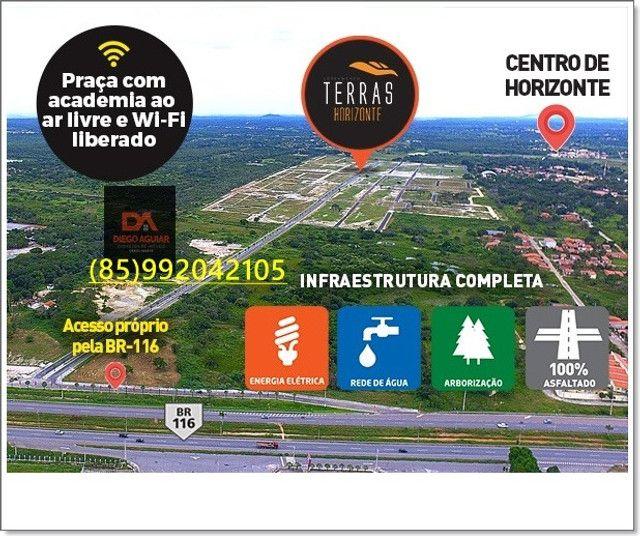 Terras Horizonte// - Foto 2