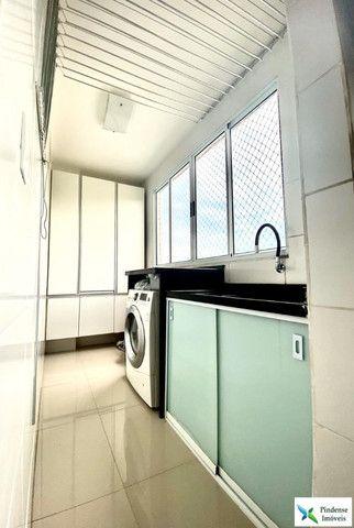 Apartamento em Jacaraípe, 3 quartos - Foto 7