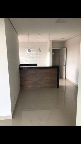 Apartamento Bairro Imbaúbas. Cód A241, 3 Qts/Suíte, Elevador. Valor 398 mil - Foto 9
