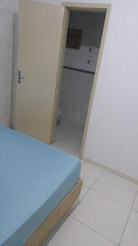 Casa para temporada em Aracaju - Foto 7