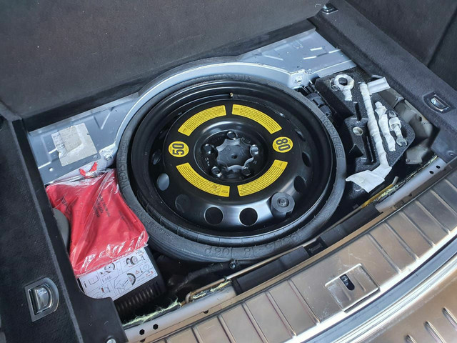 Porsche Cayenne 3.2 V6 BLINDADO - Foto 10