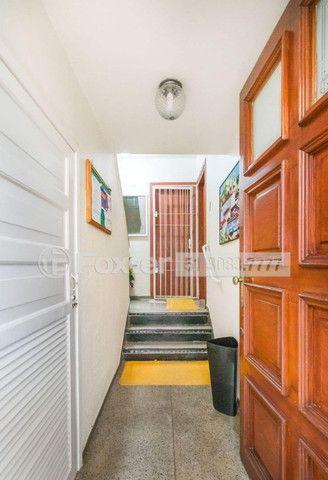 Apartamento próximo ao lindóia - Foto 6