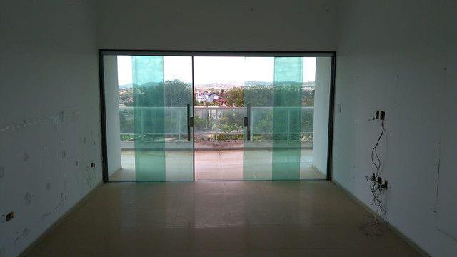 Casa de novela em Gravata com 5 quartos.  - Foto 10