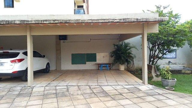 Apartamento próximo ao Shopping Porto Velho - Foto 20