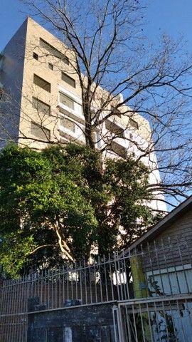 Magníficos apartamentos Residencial dos Jasmins, Santa Maria. - Foto 2