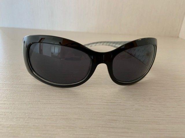 Óculos de Sol Calvin Klein (feminino) - Foto 4