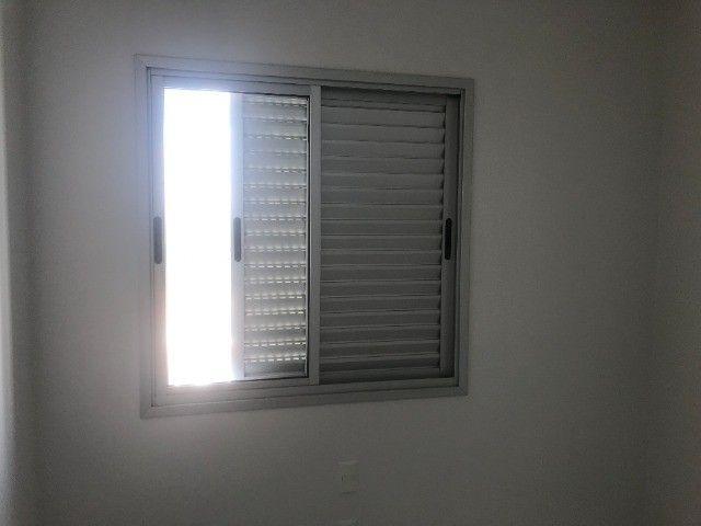 Vende-se Apartamento 2 Quartos sendo 1 suíte, Cond. Portal das Flores, St. Negrão De Lima - Foto 13