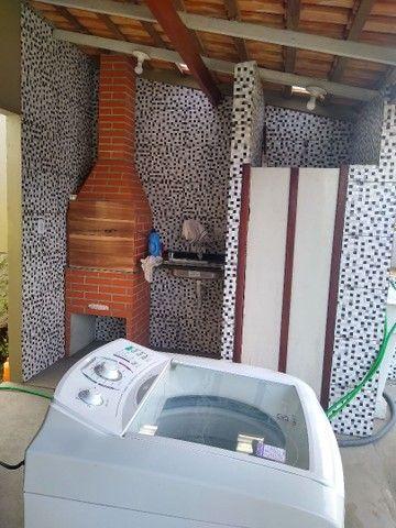 Casa a venda em São Francisco Itabapoana RJ - Foto 2