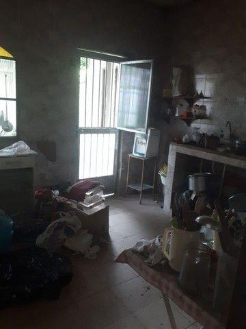 Casa a 200 metros da pracinha do Outeiro - Itaboraí. Valor para vender logo - Foto 4