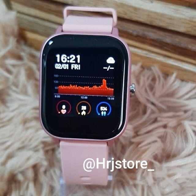 Smartwatch p8 - Foto 2