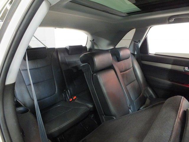 Kia Motors Sorento EX 3.5 V6 (aut)(S.555) - Foto 11