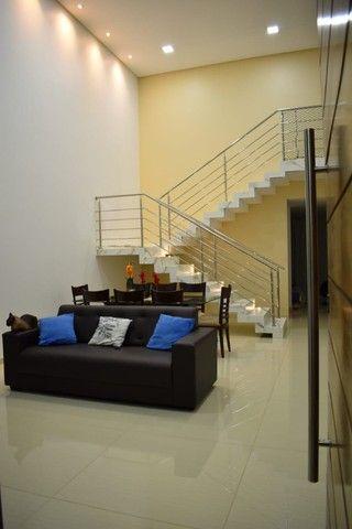 Casa no Alphaville - Venda - Mirante - Foto 5