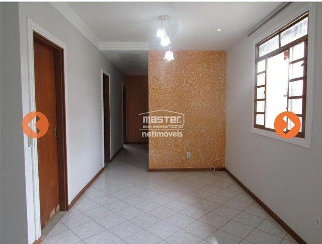 Apartamento com 3 quartos em condomínio  - Foto 4