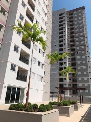 Apartamento à venda com 2 dormitórios em Vila rosa, Goiânia cod:10AP0056 - Foto 12