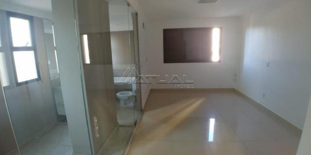 Apartamento à venda com 4 dormitórios em Setor oeste, Goiânia cod:10AP1396 - Foto 7