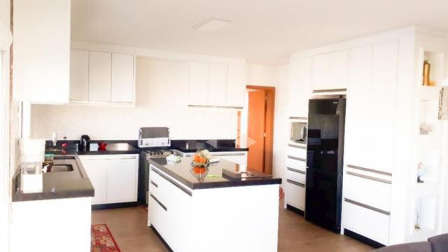 Casa à venda com 3 dormitórios em Vila são joão, Torres cod:CA4488 - Foto 16