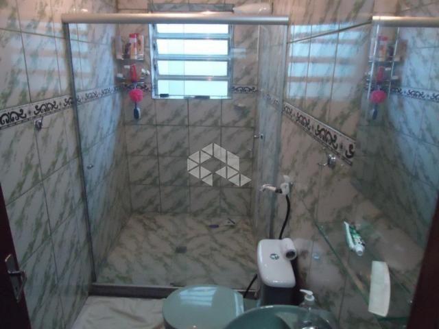 Casa à venda com 3 dormitórios em Vila jardim, Porto alegre cod:CA3099 - Foto 10