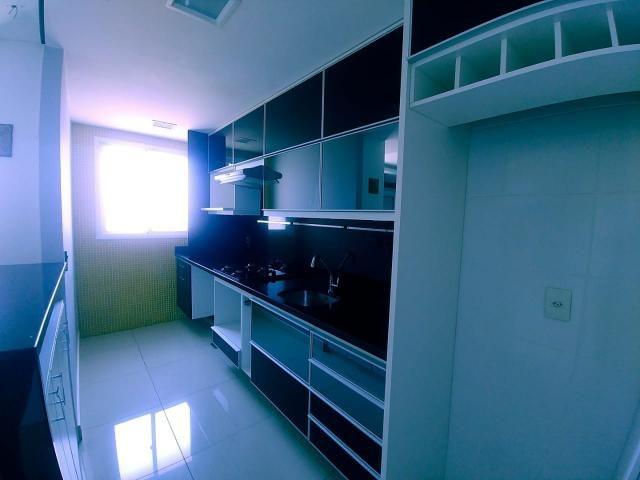 Apartamento à venda com 2 dormitórios em Vila ipiranga, Porto alegre cod:9917473 - Foto 12