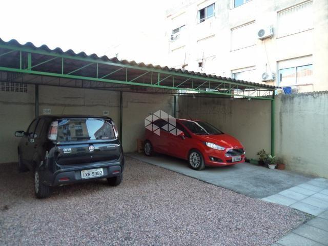 Apartamento à venda com 3 dormitórios em São sebastião, Porto alegre cod:9889470 - Foto 18