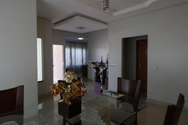 Casa de condomínio à venda com 3 dormitórios em Jardins lisboa, Goiânia cod:60CA0184 - Foto 11
